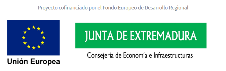 Logo_UE_JuntaExtremadura